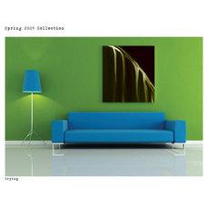 Modern  by Raysa Molina Art