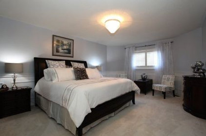 by Lancaster Luxury Homes