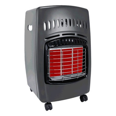 Recliners Costco Robson Grey Top moreover Industrial Portable Heater moreover Central Boiler Thermostat Wiring Diagram also Pid Power Supply moreover Electric Immersion Heater Portable Hot Water. on immersion heater wiring diagram