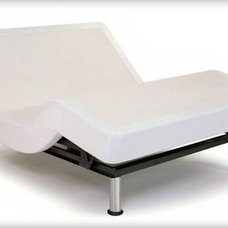 Traditional Adjustable Beds by The Sleep Store LLC