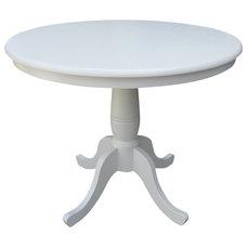 Farmhouse Dining Tables by Cymax