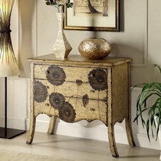 Traditional Dressers by GreatFurnitureDeal