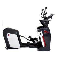 Smooth Agile DMT Dynamic Motion Trainer