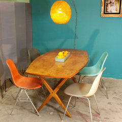 modern dining tables by Etsy