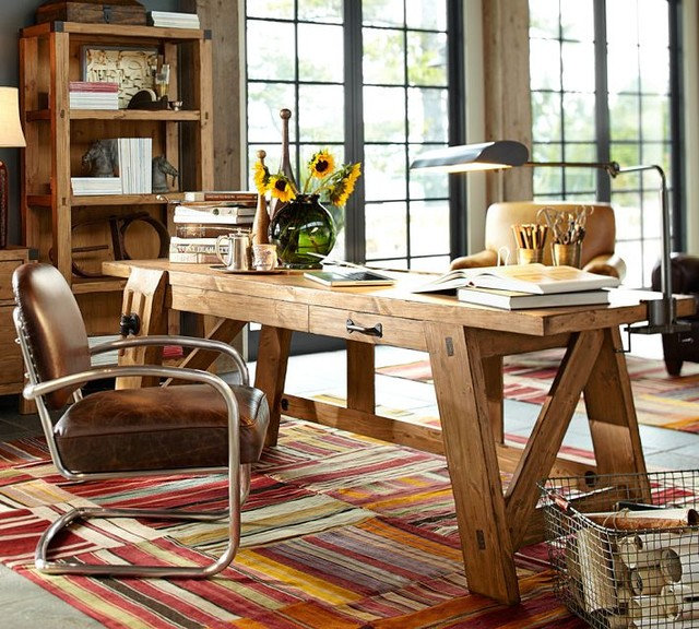 Dining Tables by Pottery Barn