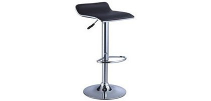Bar Stools And Counter Stools by shopmania.com