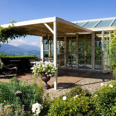 Photo from http://www.kellerag.com/english/wintergardens.php