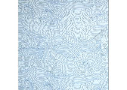 Contemporary Wallpaper by walnut wallpaper