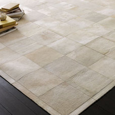 Contemporary Rugs by Horchow