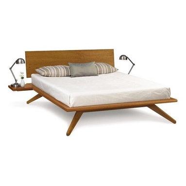 Beds & Headboards : Find Platform Beds, Bunk Beds and Four-Poster Bed ...