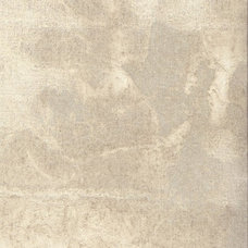 Modern Wallpaper by CALVANO & Co.