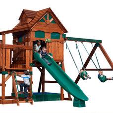 Kids by Terra Kids Outdoor