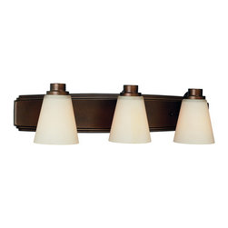 Dolan Design - Dolan Design 3403-62 Southport Transitional Bathroom / Vanity Light - Dolan Design 3403-62 Southport Transitional Bathroom / Vanity Light