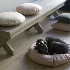 contemporary pet care by canvas