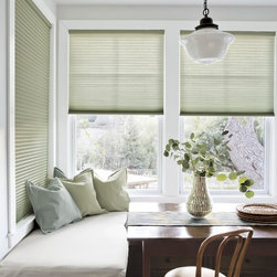 Smith and Noble Custom Pillows - Add them as décor accents in the bedroom, or anywhere you wish to colorfully coordinate with other Smith+Noble products including fabric window treatments and custom bedding. Starting $60+