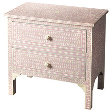 Traditional Furniture by Kleban Furniture Co. Inc.