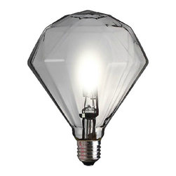 Edison Diamond Bulbs 11803 -