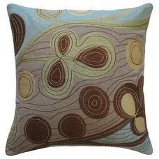 Modern Bed Pillows by 2Modern