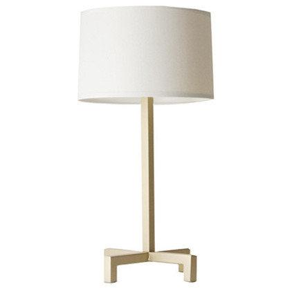 Contemporary Table Lamps by Grandiflora Home + Decor