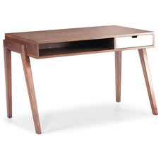 Modern Desks by Beyond Stores