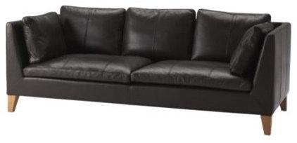 Modern Sofas by IKEA