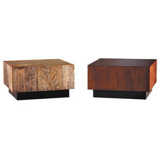 Mediterranean Coffee Tables by Fiesta Furnishings