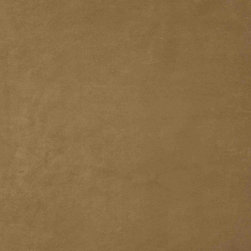 "Ballard Designs - Microfiber Camel Fabric By The Yard - Content: 100% polyester. Finish: Textured. Repeat: Railroaded fabric. Care: Spot clean with mild detergent. Width: 56"" wide. Solid camel woven in easy-care, suede-like polyester. .  .  .  . Width: 56"" wide . Because fabrics are available in whole-yard increments only, please round your yardage up to the next whole number if your project calls for fractions of a yard. To order fabric for Ballard Customer's-Own-Material (COM) items, please refer to the order instructions provided for each product.Ballard offers free fabric swatches: $5.95 Shipping and Processing, ten swatch maximum. Sorry, cut fabric is non-returnable."