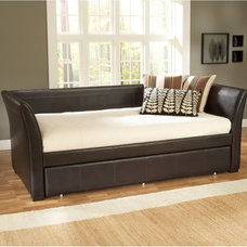 Contemporary Daybeds Malibu Daybed Multicolor - HL2347
