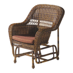 Shop Outdoor Chairs On Houzz