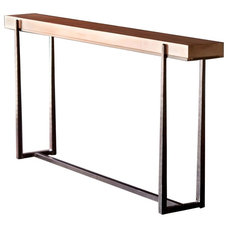 Eclectic Side Tables And End Tables by Timeless Wrought Iron
