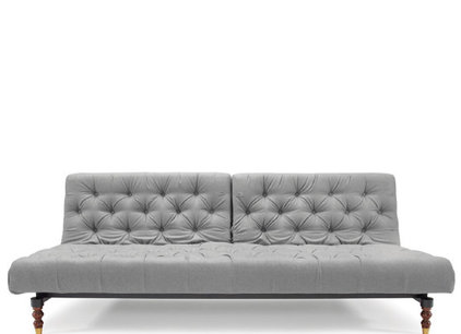 Futons by Greyhorne Interiors