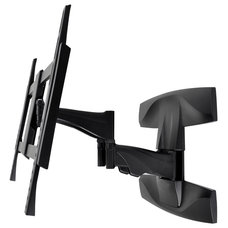 modern brackets by Weisser TV Mounts