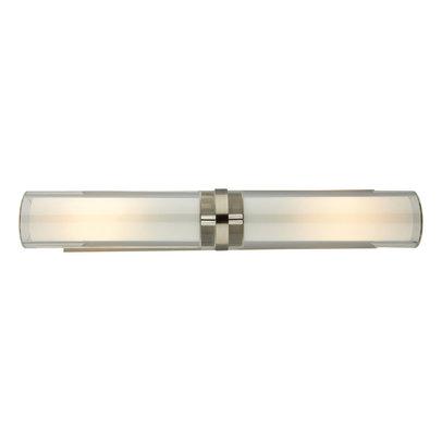 Http Www Houzz Com Projects 125227 Wall Sconces Bath Bars Vanity Lighting Ls 4