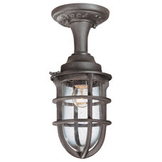 Modern Outdoor Lighting by 1800Lighting