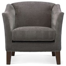 Contemporary Armchairs And Accent Chairs by JCPenney
