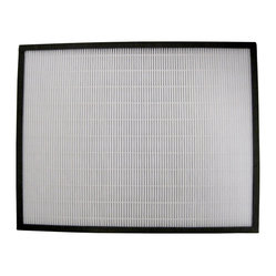 HEPA Air Purifier Filter & Pre-filter