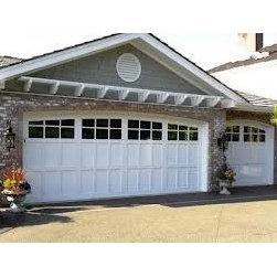 Garage door services el cajon garage door and gate has for Garage door spring repair chula vista