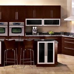 Kabinart Kitchen Cabinets Dealers