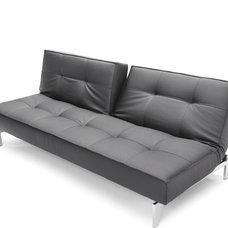 Sofas by Greyhorne Interiors