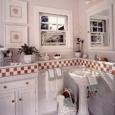 Modern | Kitchens | Andreea Avram Rusu : Designer Portfolio : HGTV - Home & Gard