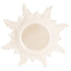Modern Mirrors by Chic Shop