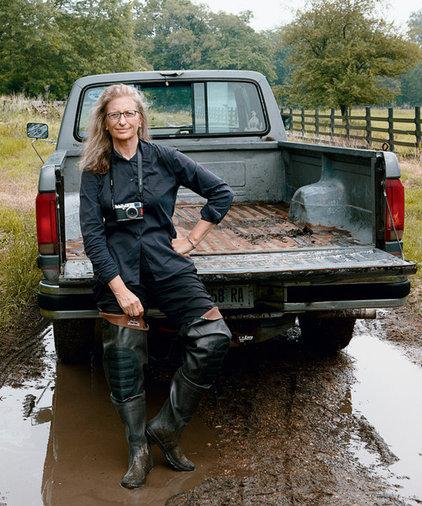 Annie Leibovitz, Plano, Illinois, 2011. ©Annie Leibovitz, 2011