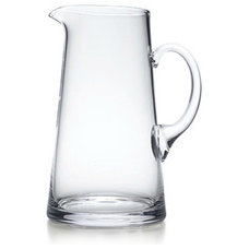 contemporary barware by Tiffany & Co.