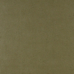 P5075-Sample - Recycled leather is a sustainable environmentally friendly alternative to leather and pvc. Recycled leather looks and feels like genuine leather, but is sold by the yard and easier to maintain. The backing of this pattern is a blend of genuine leather, and results in a soft and durable leather alternative. There are several grades of recycled leather materials, ours are top grade. This material is cleanable with mild soap and water.