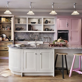 Kitchen Accessories John Lewis Interior Design Company