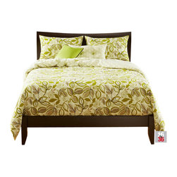 SIS Covers - SIS Covers Lahaina Luau Duvet Set - 6 Piece Full Duvet Set - 5 Piece Twin Duvet Set Duvet 67x88, 1 Std Sham 26x20, 1 16x16 dec pillow, 1 26x14 dec pillow. 6 Piece Full Duvet Set Duvet 86x88, 2 Std Shams 26x20, 1 16x16 dec pillow, 1 26x14 dec pillow. 6 Piece Queen Duvet Set Duvet 94x98, 2 Qn Shams 30x20, 1 16x16 dec pillow, 1 26x14 dec pillow. 6 Piece California King Duvet Set Duvet 104x100, 2 Kg Shams 36x20, 1 16x16 dec pillow, 1 26x14 dec pillow6 Piece King Duvet Set Duvet 104x98, 2 Kg Shams 36x20, 1 16x16 dec pillow, 1 26x14 dec pillow. Fabric Content 1 100 Polyester, Fabric Content 2 100 Polyester, Fabric Content 3 100 Polyester. Guarantee Workmanship and materials for the life of the product. SIScovers cannot be responsible for normal fabric wear, sun damage, or damage caused by misuse. Care instructions Machine Wash. Features Reversible Duvet and Shams.