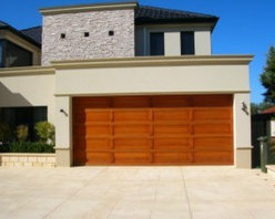 Garage Door Repair - Each of our well-informed in addition to experienced support staff members are servicing all significant models of storage area doors in addition to openers for example Clopay, Lift get good at, wayne-Dalton, Genie and lots of various other well-known models having huge gratitude.Today browse at www.gsmgaragedoors.com
