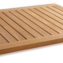 traditional bath mats by FRONTGATE