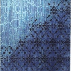 Contemporary Rugs by Modern Rugs