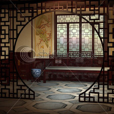 stock-photo-oriental-room-with-a-window-47784379.jpg (JPEG Image, 386 × 470 pixe